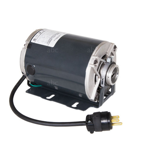 abc Replacement Waterfed ® Motor For SG2 Cart