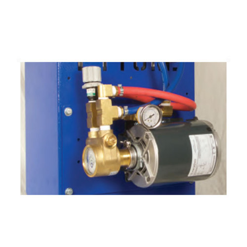 110v Pump Add On - Aquaclean PW3 3 Stage  Pure Water System