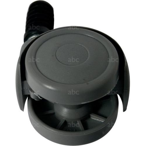 Bucket Accessories -- Pulex - Casters - Set of 4