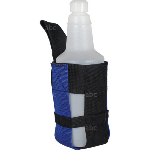 abc 32oz Nylon Window Washing Bottle Holster
