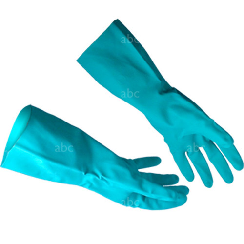 730 Chemical Resistant Gloves