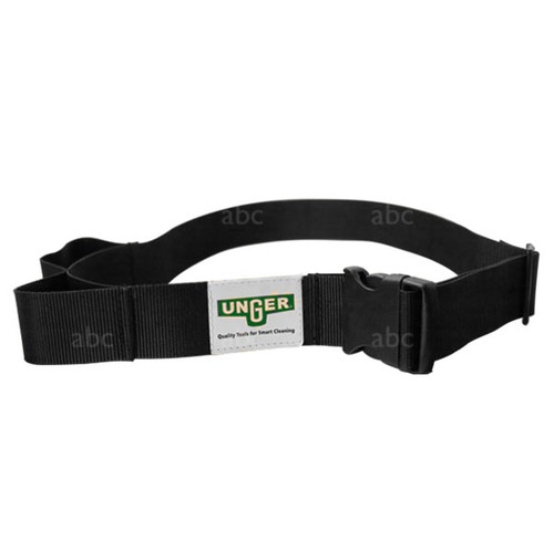Unger 2 Loop Nylon Body Window Washer Tool Belt
