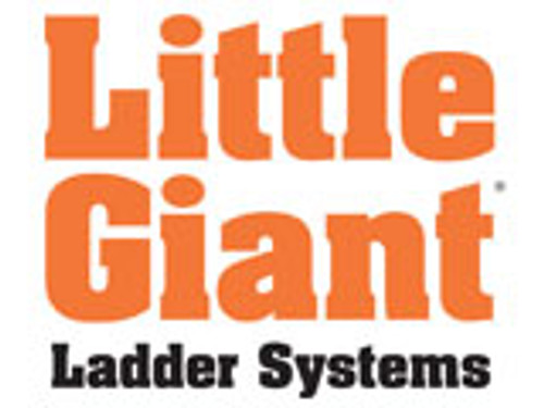 Little Giant