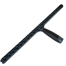 Triple Crown Fixed T-Bar