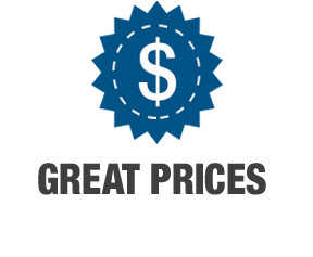 greatpricesicon.png
