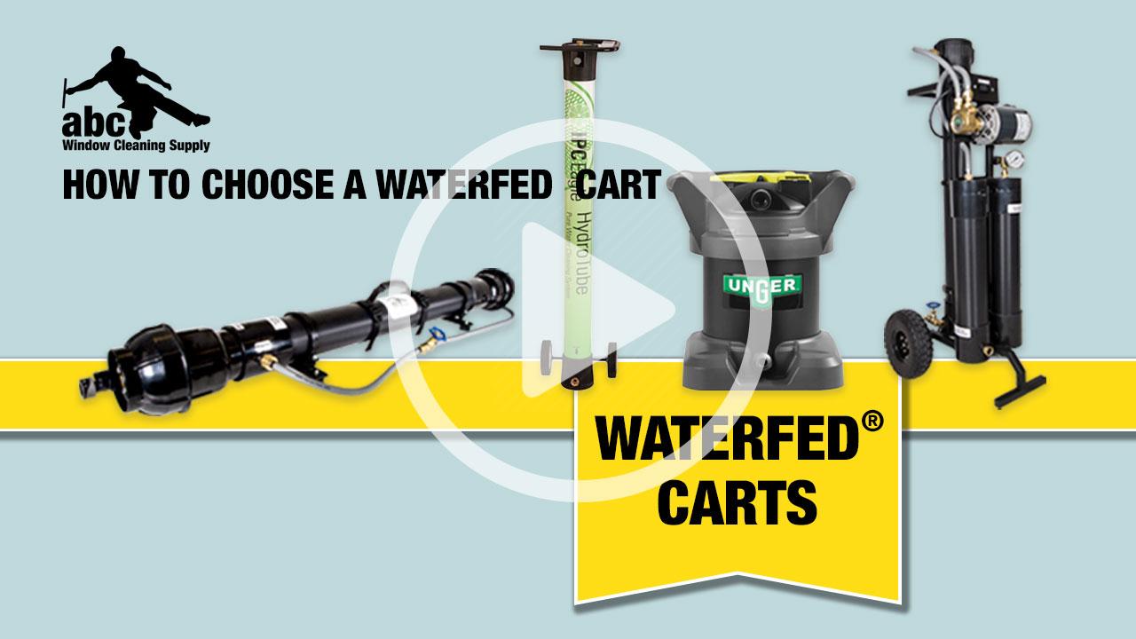 waterfed-image-side-barartboard-1.jpg