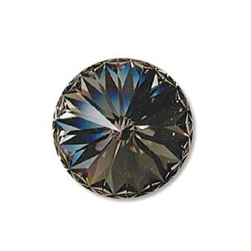 12mm Black Diamond Rivoli