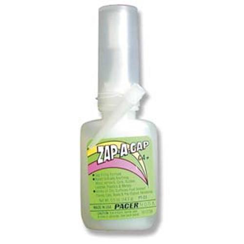 0.5oz Zap-A-Gap Glue