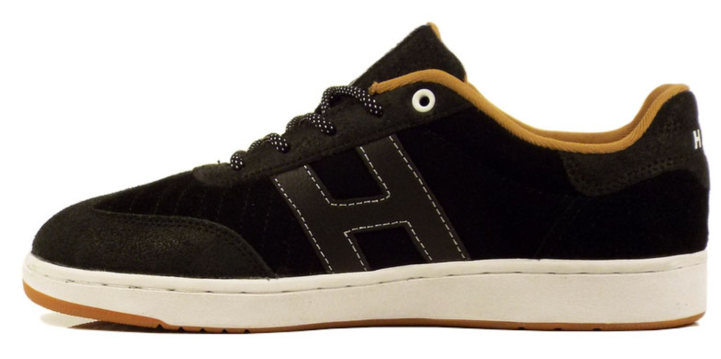 Huf Arena Shoes - Plunkett