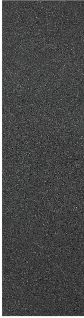 Shorty's Black Magic Griptape Sheet