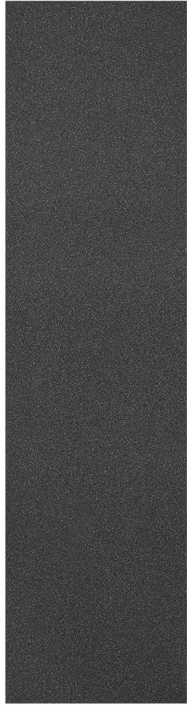 Jessup Griptape Sheet