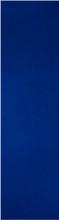 Flik Blue Griptape Sheet