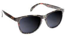 Glassy Deric Sunglasses - Jungle