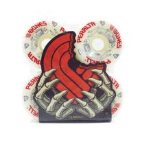 Powell-Peralta G-Bone Skateboard Wheels - 64mm