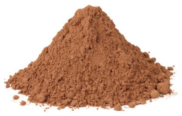 Cocoa Powder, Callebaut