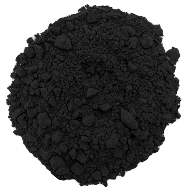 Blommer Jet Black Cocoa Powder