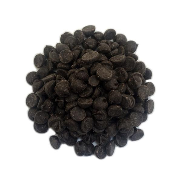 Callebaut 70% Dark Chocolate