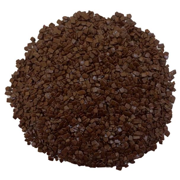 Cacao Barry Chocolate Pailletés