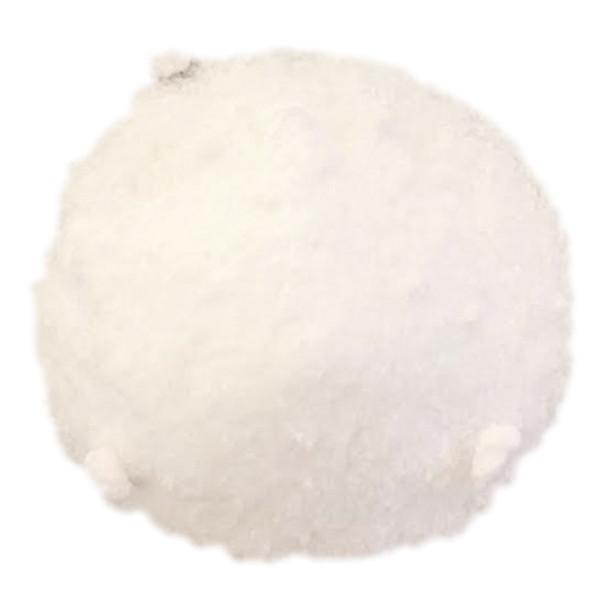Baking Ammonia