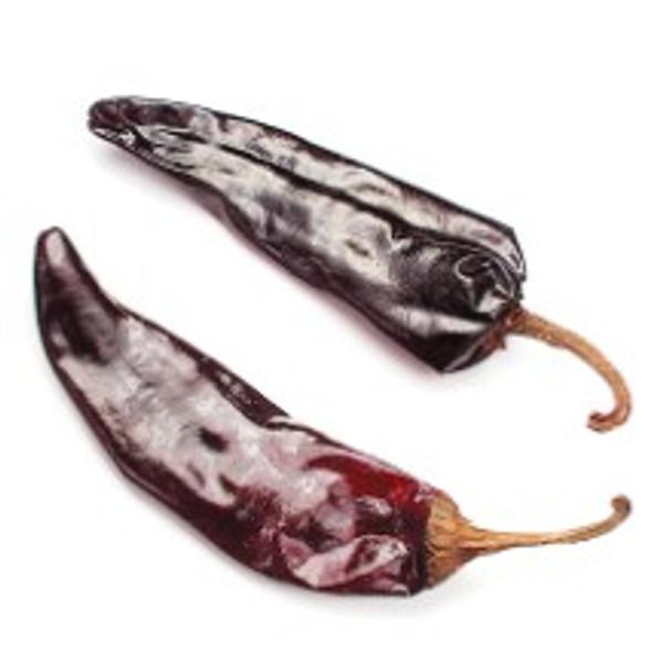 Dried Guajillo Chiles