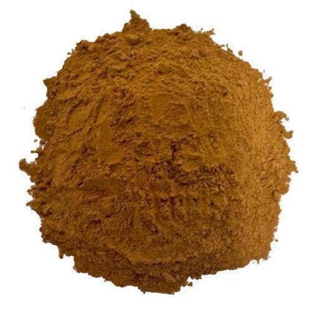 Ground Organic Saigon Cinnamon