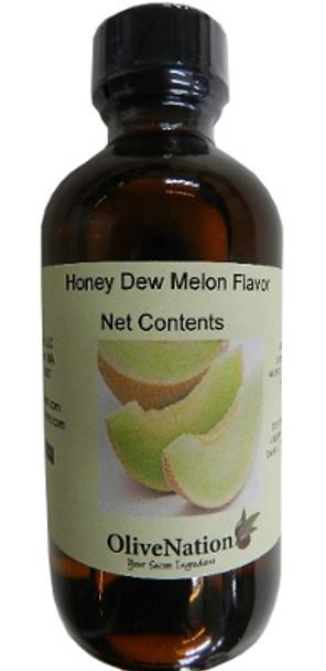 Honey Dew Melon Flavor