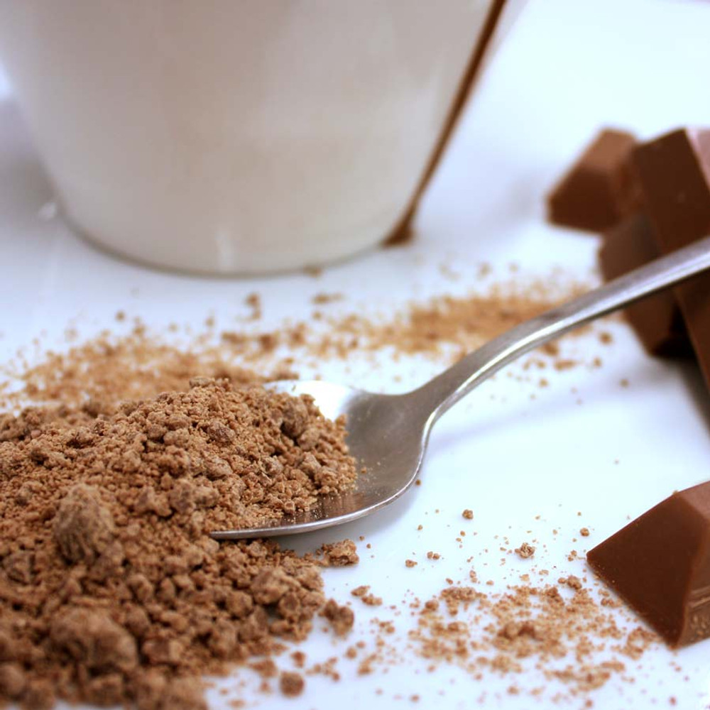 Milk Ultimate Hot Chocolate (200g)