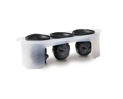 Tovolo® Skull Ice Molds