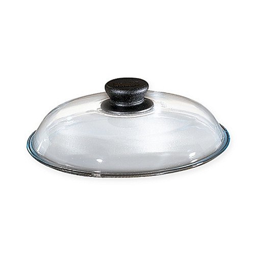 Berndes® High Dome 11.5-Inch Pyrex Glass Lid