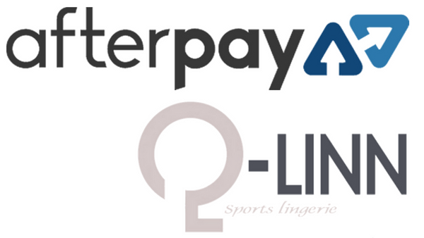 Does Q LINN Accept AfterPay