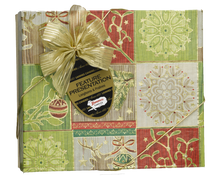 Feature Presentation Holiday Gift Box