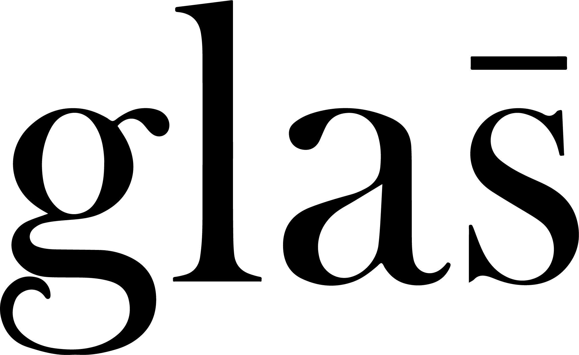 cf87930a-b9e9-429b-aebc-9360dd81696c.png