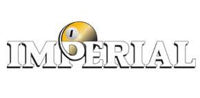 logo-imperial.jpg