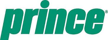 prince-pp-logo.png