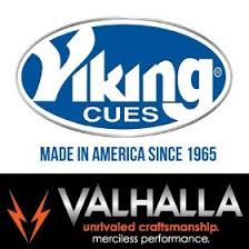 viking-valhalla-cues.jpg