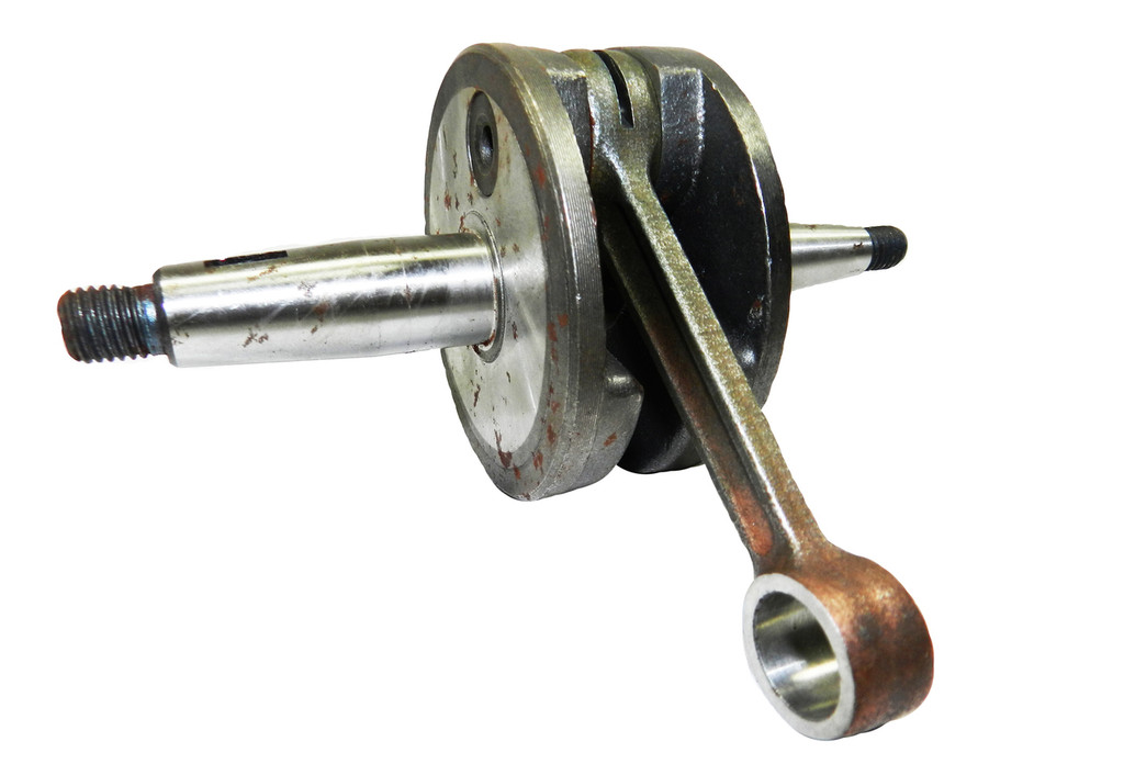 wacker bs60 2i parts manual