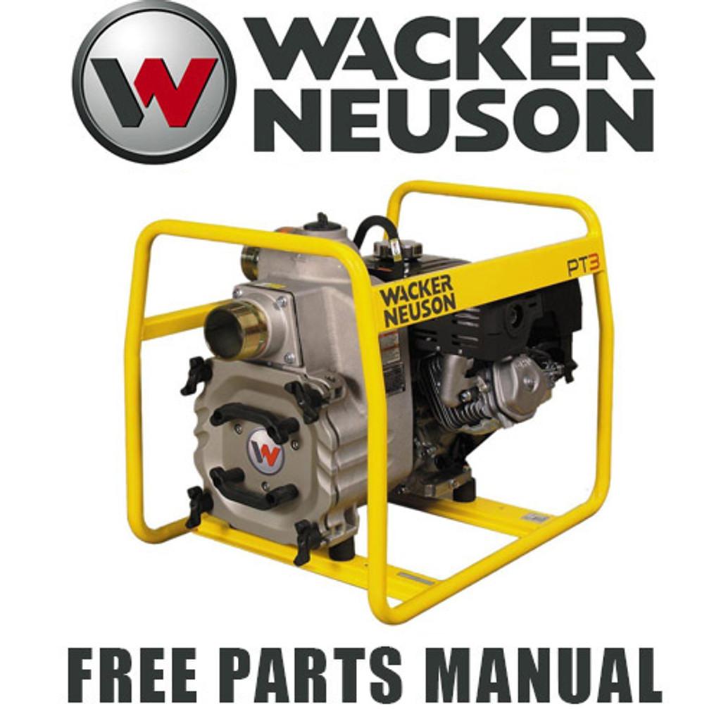 wacker neuson pts4v rev 107 item 0620971 free parts manual rh stores dhsequipmentparts com wacker neuson parts manuals rd12 wacker neuson parts manuals rt820