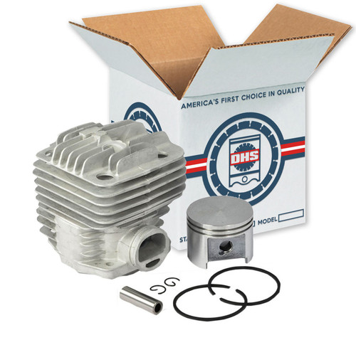 Nikasil Cylinder Assembly | Stihl TS400 | 4223-020-1200