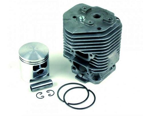 Cylinder Assembly   Stihl TS510   1111-020-1200
