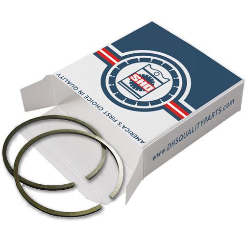 Piston Ring Set | Stihl TS400 | 1127-034-3006