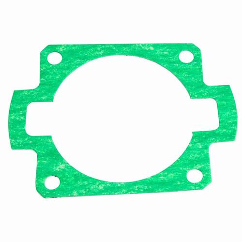Cylinder Base Gasket   Stihl TS510   1111-029-2300