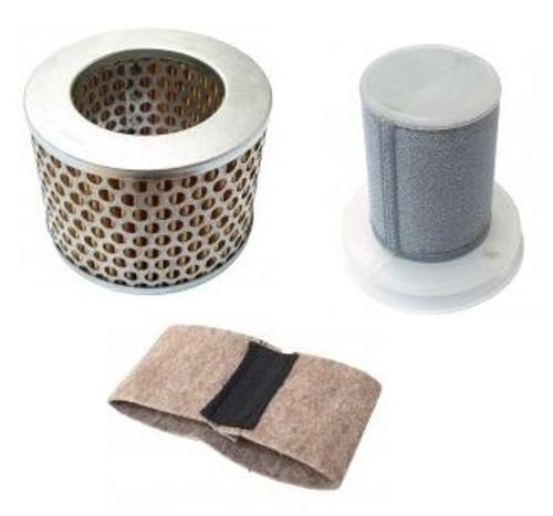 Air Filter Kit | Stihl TS350, TS510, TS760 | 4201-140-1801
