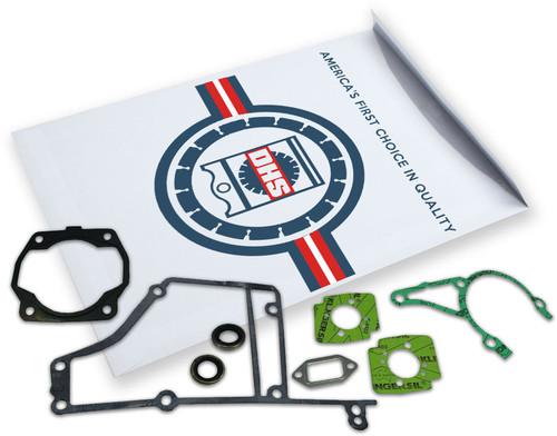 Engine Gasket Set | Stihl TS400 | 4223-007-1050