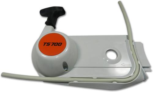 Starter Recoil Assembly | Stihl TS700 | 4224-190-0306