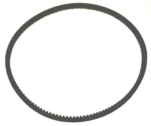 "Drive Belt for 16"" Blade 