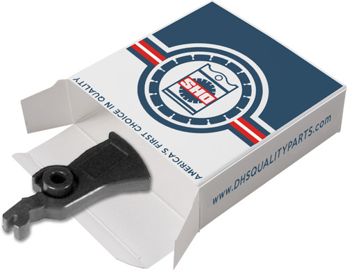 Throttle Trigger | Stihl TS400 | 4223-182-1000