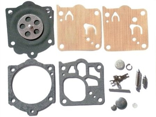 Walbro WJ-108 Carburetor Repair Kit | Stihl TS400 | 0000-007-1066