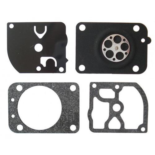 OEM Carburetor Repair Kit   TS410, TS420   4238-007-1060