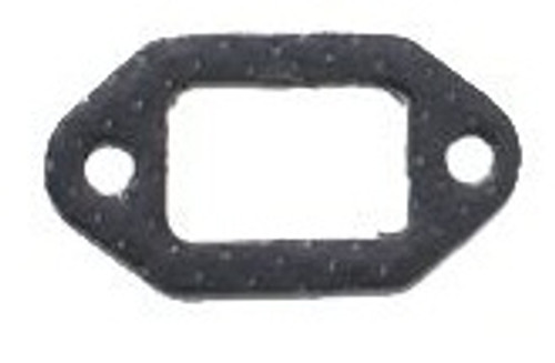 Muffler Gasket | Stihl TS400 | 1125-149-0601