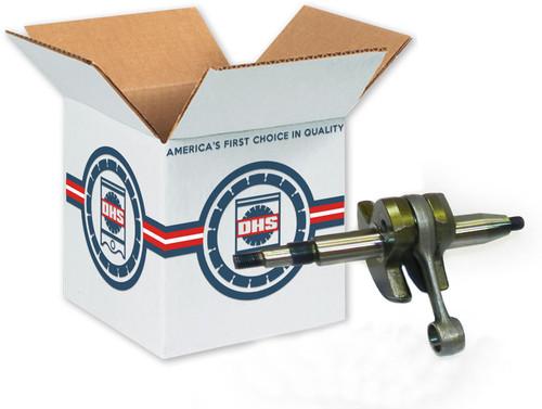 Crankshaft | Stihl TS400 | 4223-030-0400